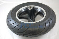 DB40A Bike  Rear Wheel Tire 110/50-6.5 for 40cc 4 STROKE MINI SUPERBIKE H WM22