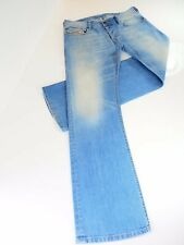 Diesel Zatiny Jeans W32 L30 Wash 0810M BOOTCUT 32W 30L Excellent Condition