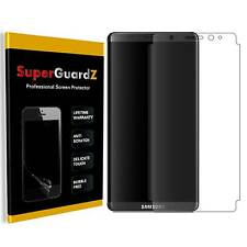 2X SuperGuardZ® FULL COVER Screen Protector Guard For Samsung Galaxy S8+ Plus