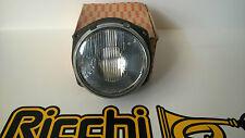 Faro Fanale Anteriore Destro/Sinistro Opel Ascona 1° Serie 0301502001 Bosch