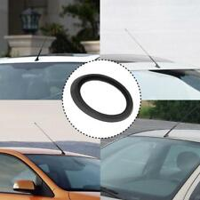 For Vauxhall Opel GM Corsa C Roof Aerial Antenna Rubber Gasket Seal SMALL BASE