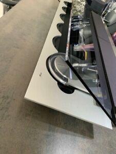 Bang & Olufsen BeoSound 9000 MK3 (NEW LASER), 6 CD changer Player  Radio stereo