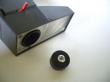 Rare ADAPTER POLAROID BIG SHOT Camera National PW 110 MAGICUBE TO PC SYNC SOCKET