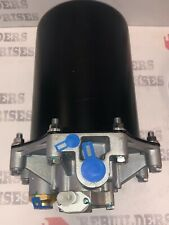 Bendix stye AD-9 Air Dryer 065225, 109685 ***NEW AFTERMARKET***