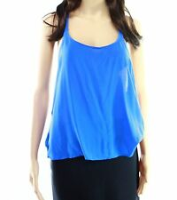 11f2737d5a Rampage Women s Tops   Blouses for sale