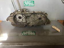 Crankcase  # 0452322, 0452318 Polaris 2005 Phoenix 200 ATV 2x4