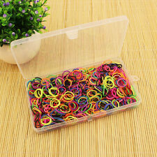 Plastic Clear Storage Box Mobile Phone Container Jewelry Case Organizers Box