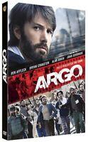 DVD NEUF **Argo** Ben AFFLECK, John GOODMAN