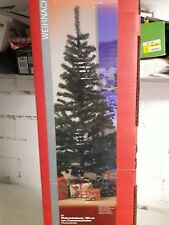 Weihnachstbaum Künstlich 1,80 cm