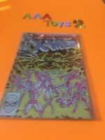 Comic Uncanny X-men # 226 Marvel Comics VF