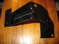 1956 1957 Ford Thunderbird OEM powder coated power brake booster bracket