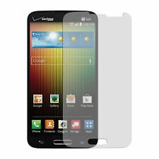 Luxmo Screen Protector for LG Lucid 3 Vs876