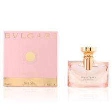 Bulgari Rose essentielle Eau De Parfum Vapo 50 Ml