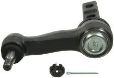 Steering Idler Arm Parts Master K8739T