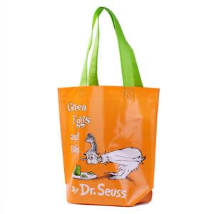 Strawberry Thief Blue Signare Tapiz bolsas reutilizables fruta y verdura tote bag bolsas de la compra reutilizables con dise/ño de William Morris