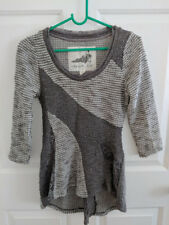Angel of the North Women's Sweater
