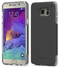 PUREGEAR DualTek PRO EXTREME Impact Shock Absorbing Case for Galaxy S8