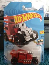 HOT WHEELS PIXEL SHAKER