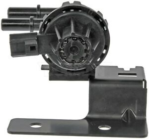Vapor Canister Purge Valve Dorman 911-375