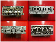 RENAULT CLIO 1.2 8V FULLY RE-CON CYLINDER HEAD D7F