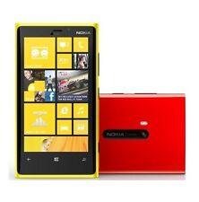 3 Pellicola per Nokia Lumia 920 Protettiva Pellicole SCHERMO proteggi salva LCD