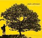 JACK JOHNSON In Between Dreams CD BRAND NEW Gatefold Sleeve