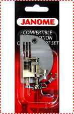 Janome Quilting Machines For Sale Ebay
