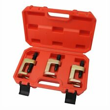3pc Ball Joint Removal Tool Set 23MM 28MM 34MM Auto Steering System Professional