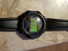 Timex Reef gear, vintage Oldie but goodie...