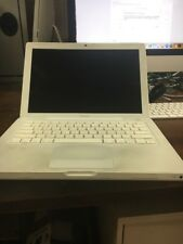 "Apple MacBook A1181 13"" Laptop - MB062LL/A (May, 2007)"