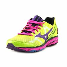 Women's Multi-Colored Running and Cross Training Shoes