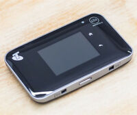 UNLOCKED Netgear Aircard AC810S 4G LTE Cat11 Mobile Hotspot 600Mbps WiFi Router