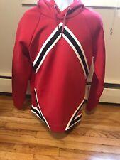 Jordan Tech Fleece Hoodie  Style #AO9284-687, New Men's Large