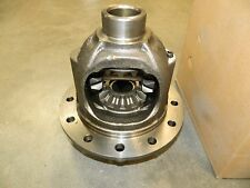 84627 Dana 60-SUPER loaded Differential Carrier 4.10 & down 33 spline GM Chevy