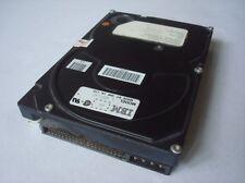 "IBM WDA-L42 40MB 67G0464 disco duro IDE de 3.5"""