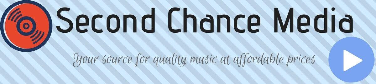 Second Chance Media