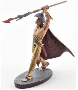 DeAgostini Mythological Lead Figure - Odysseus - CH06