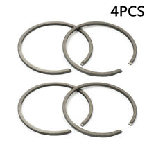 Piston ring suitable for STIHL chainsaw model 028 p//n 11180343001
