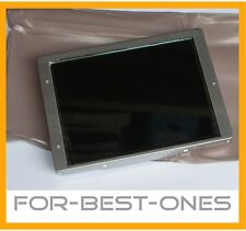 NEU Sharp Display f. Alfa 147 VW Touareg Navigation GPS LQ5AW136T screen display