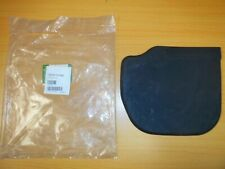 GENUINE LAND ROVER DISCOVERY 2 RH SPLASH SHIELD CAT101080