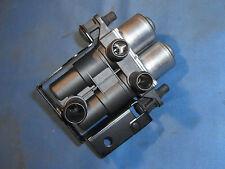 Jaguar S-TYPE CALENTADOR Válvula se adapta a Vin Tipo S M45254 YW4H-18495-AA XR822975