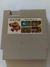 Nintendo Classic NES 1985 110 In 1 Video Game