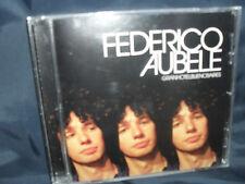 Federico Aubele – Gran Hotel Buenos Aires