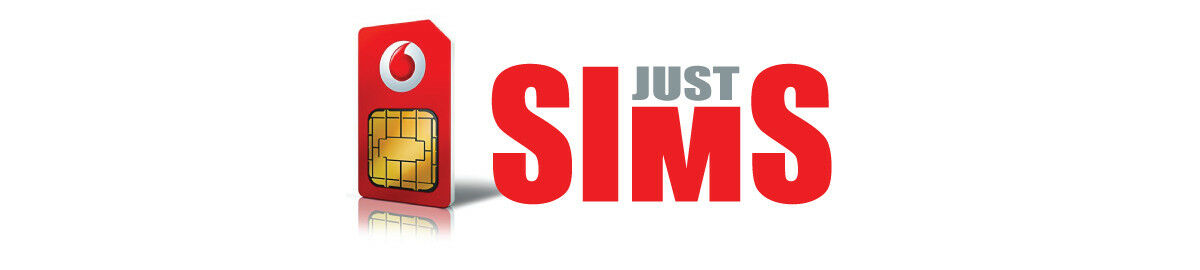 Just Sims