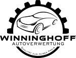 Kfz-Autoverwertung-Winninghoff