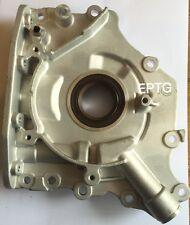 Citroen C3 C4 Jumpy Xsara Picasso 1.6 Hdi Bomba de Aceite Diesel + Retén