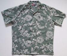 Ralph Lauren Rockabilly Vintage Clothing for Men