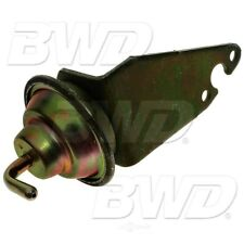 BWD VC364 Carburetor Choke Pull Off - Choke Pull-Off