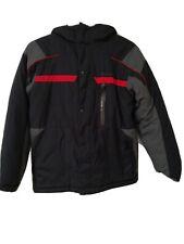 COLUMBIA jacket age 14/16