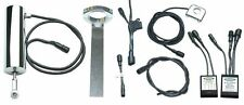 Pingel All Electric Easy Shift Kit  77401*